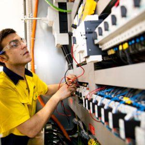 Electricistas en madrid centro - Electricistas en madrid ...