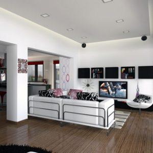 Reformas de pisos en Madrid centro