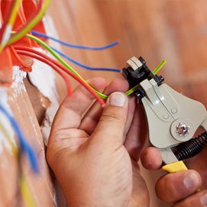 Instalaciones electricas en Madrid Centro