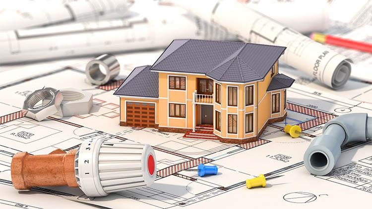 consejos para reformar una casa antigua